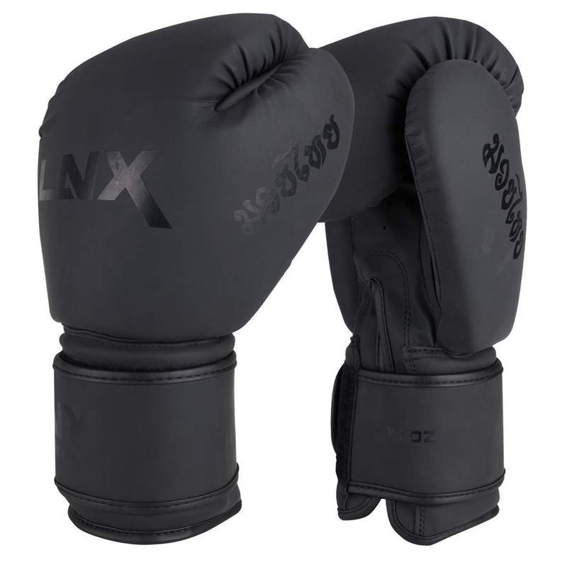 LNX Boxhandschuhe MT-One
