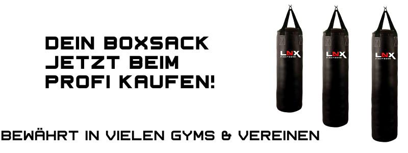 Boxsack shop günstig online kaufen